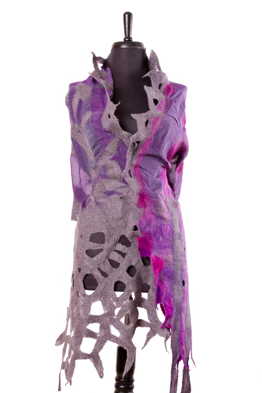 sawatou-coat-filz-felt-art-fashion-WEB