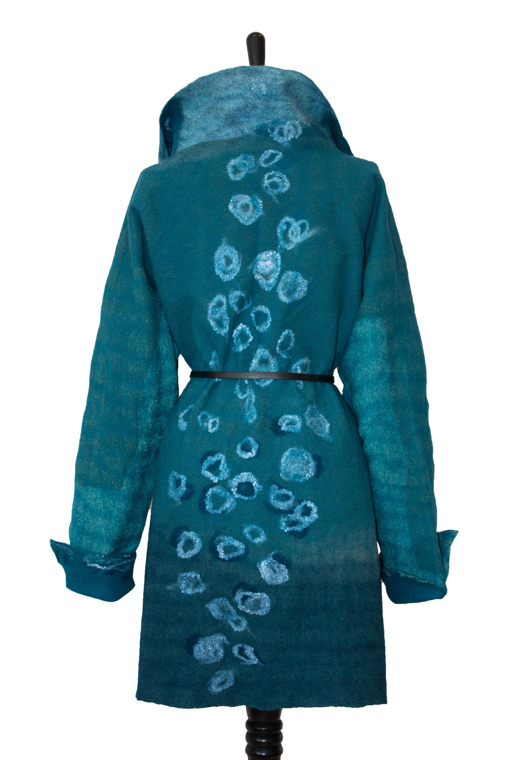 sawatou-felt-fashion-coat-jacke-turquoise-WEB