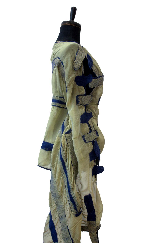 sawatou-felt-fashion-dress-silk-WEB