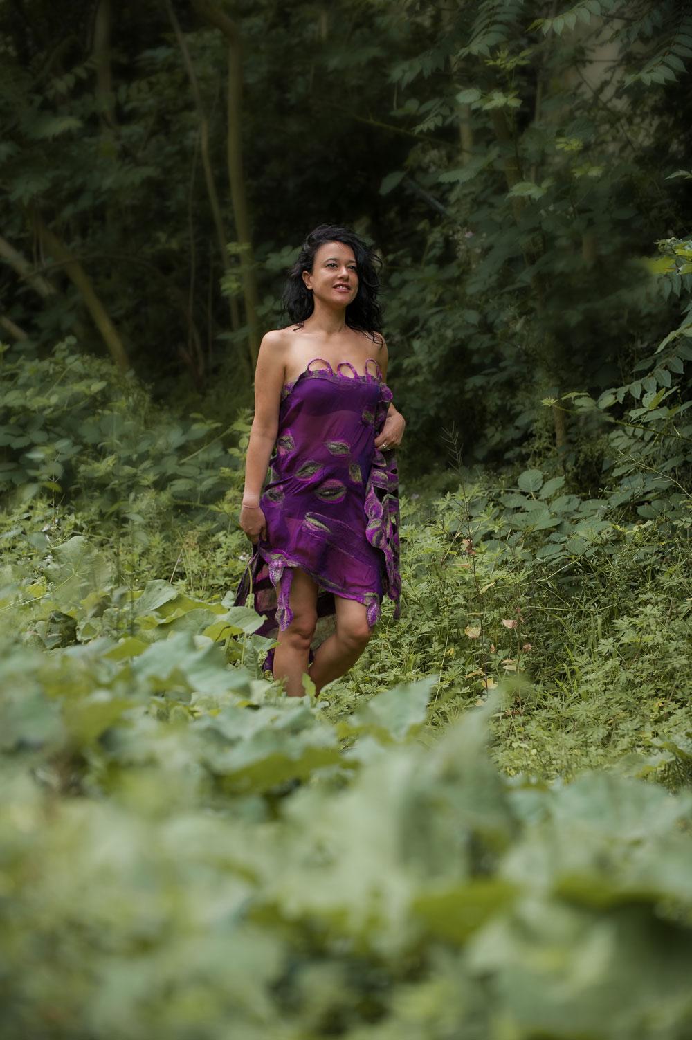 sawatou-felt-fashion-dress-violet2-WEB