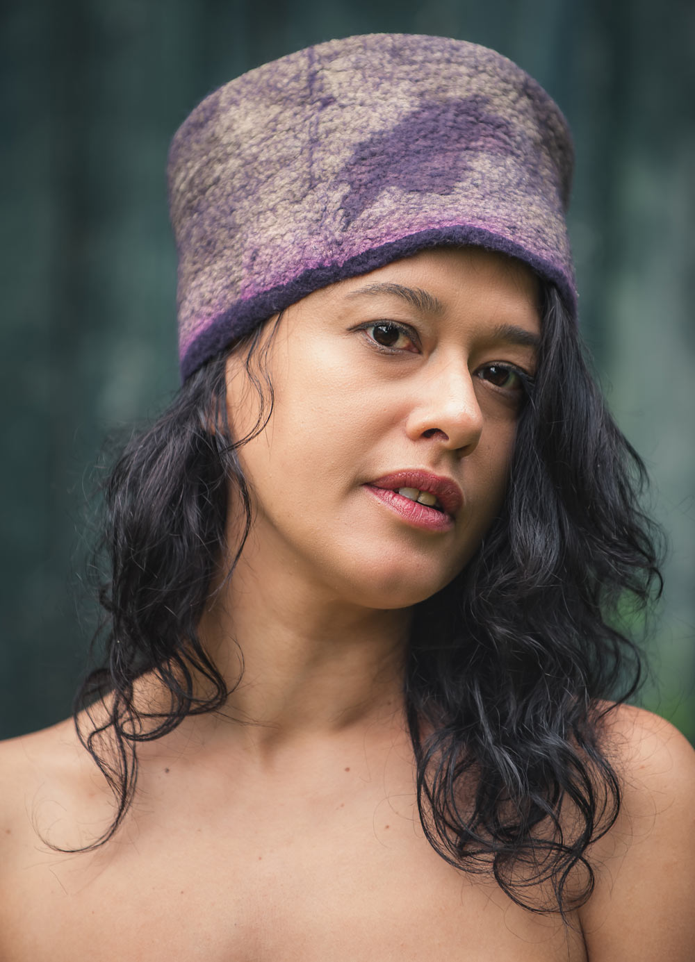 sawatou-felt-fashion-hat-violet-WEB