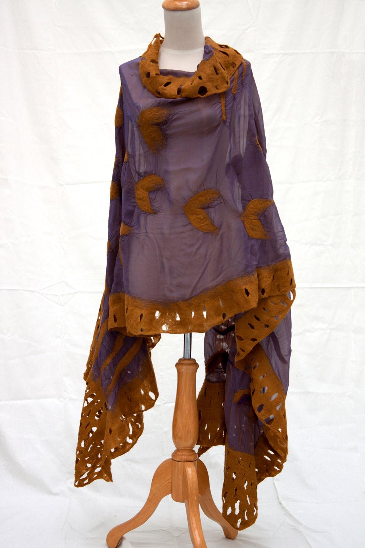 sawatou-felt-fashion-scarf-cape-WEB