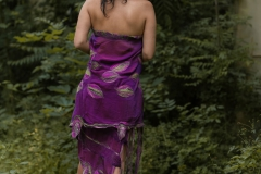 sawatou-felt-fashion-dress-violet-WEB