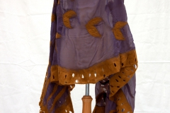 sawatou-felt-fashion-scarf-cape-WEB
