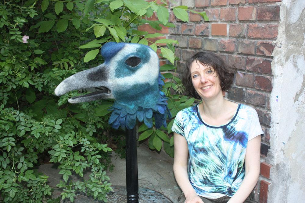 bird-masks-gladys-paulus-sawatou-3