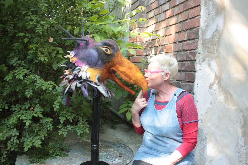 bird-masks-gladys-paulus-sawatou-6