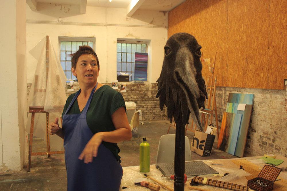 bird-masks-gladys-paulus-sawatou-9