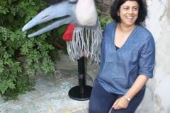 bird-masks-gladys-paulus-sawatou-1