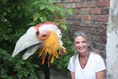bird-masks-gladys-paulus-sawatou-4