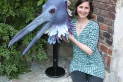 bird-masks-gladys-paulus-sawatou-5