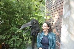 bird-masks-gladys-paulus-sawatou-7