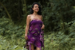 sawatou-felt-fashion-dress-violet-front-web