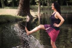 sawatou-felt-fashion-forest-water-web