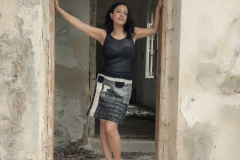 sawatou-felt-fashion-old-house-door-skirt-web