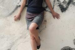 sawatou-felt-fashion-wall-art-skirt-web-