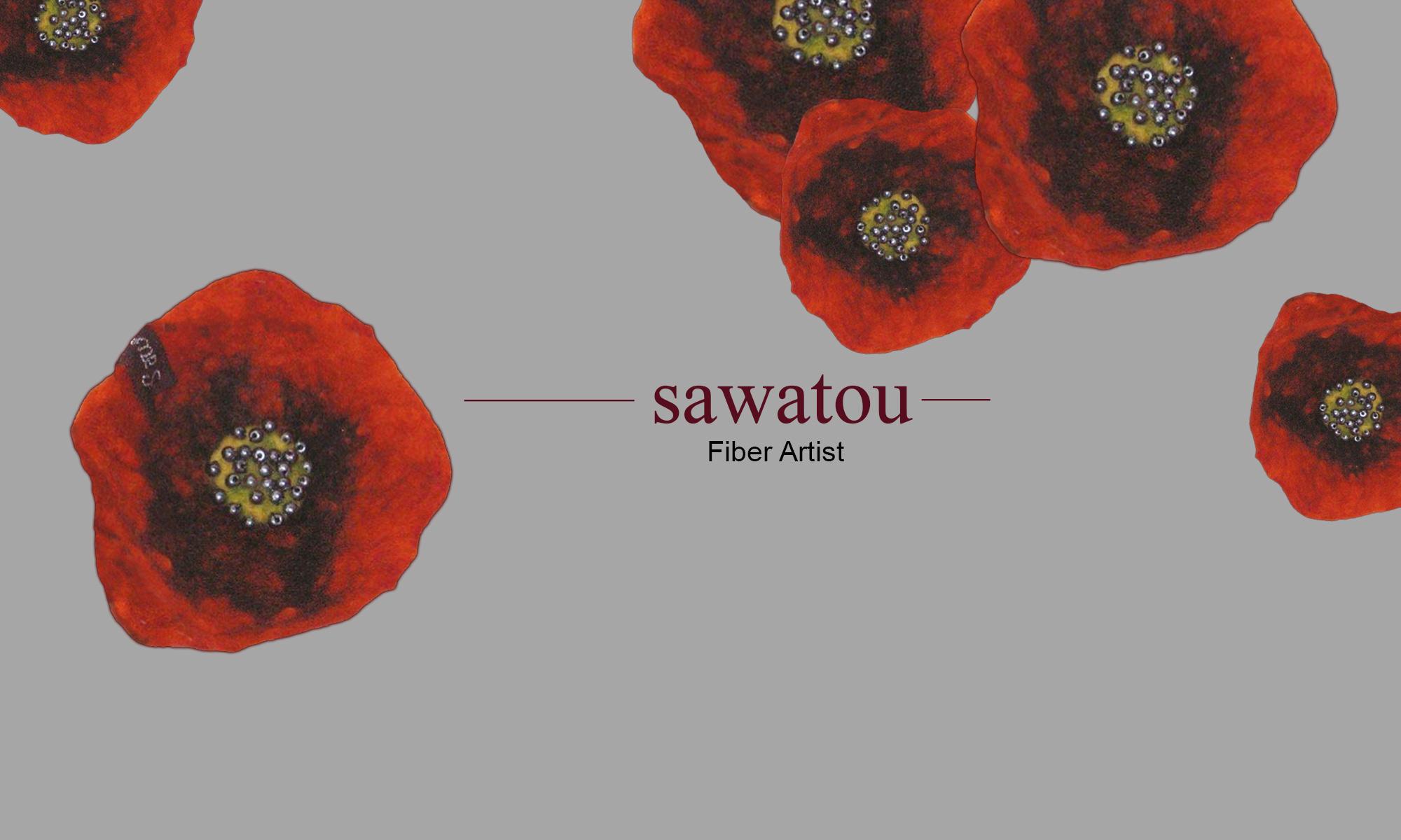 sawatou