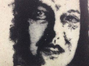 Sawatou portrait
